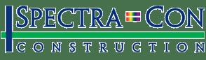 SpetraCon-logo
