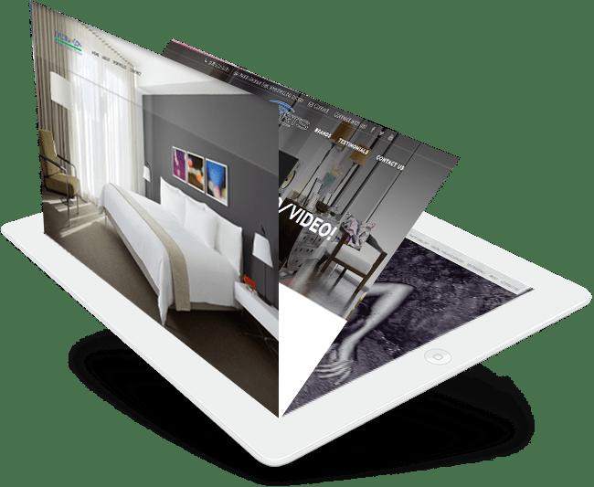 iPad-showcase76solutions2
